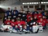 Stanley Cup s HŠG